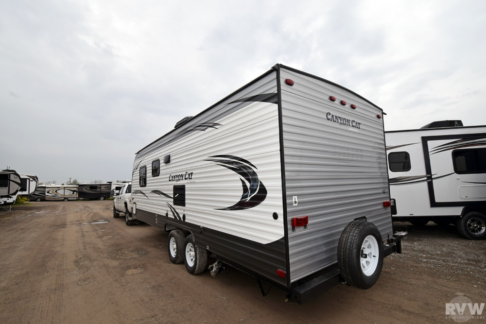 Original The Wholesale And Discount Rv Parts, Rv Accessories, And Rv Supplies Dealer In The U We Carry A Full Line Of
