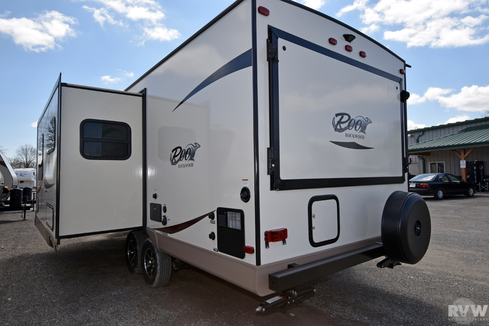 roo trailer 28 images rv rental in arizona 2010 rockwood roo travel trailers 2016 rockwood. Black Bedroom Furniture Sets. Home Design Ideas