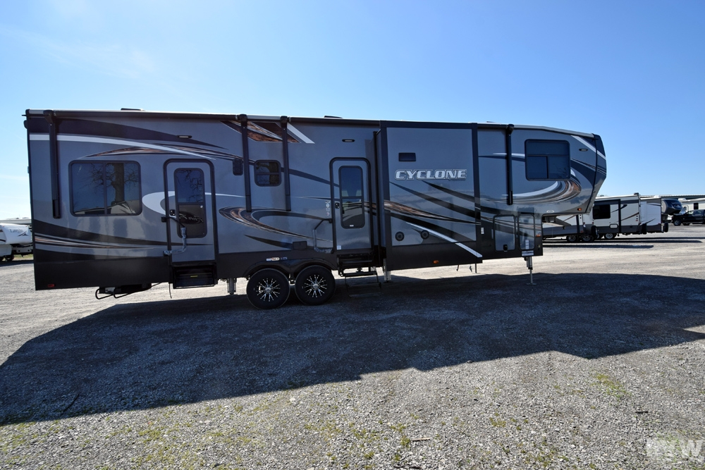Travel Trailers For Sale Fresno Ca