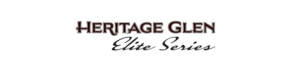 Heritage Glen Elite
