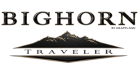 Bighorn Traveler