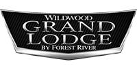 Wildwood Grand Lodge