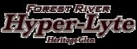 Heritage Glen Hyper-Lyte