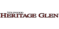 Heritage Glen