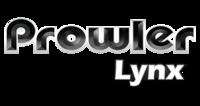 Prowler Lynx