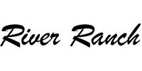 Columbus River Ranch