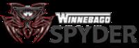 Winnebago Spyder