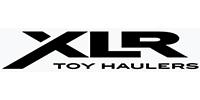 XLR Micro Boost FW
