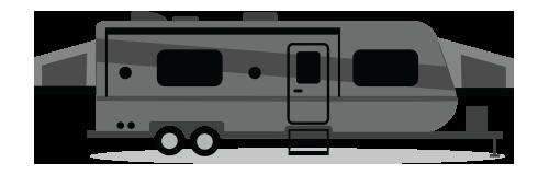 hybrid-camper