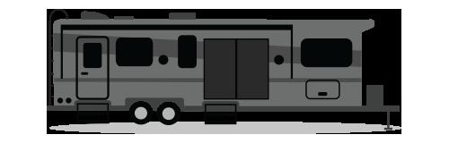 park-trailer
