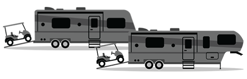 Design Your Own RV At Wholesale Pricing | RV Wholesalers