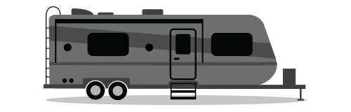 travel-trailer