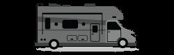 class-c-motorhome