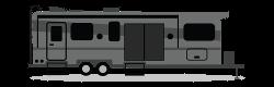 parl-trailer