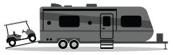 toy-hauler-travel-trailer