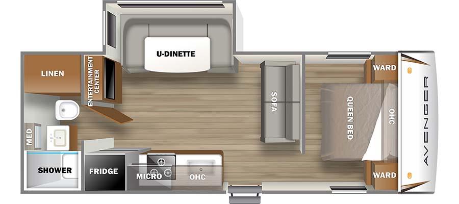 21RBS Floorplan