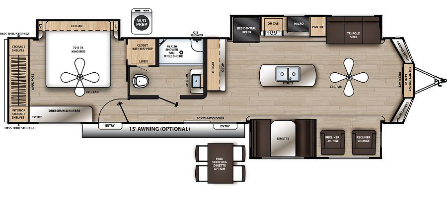 39MKTS Floorplan