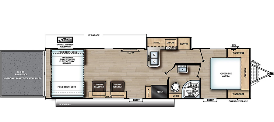 30THS Floorplan