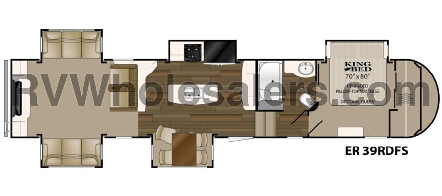 39RDFS Floorplan