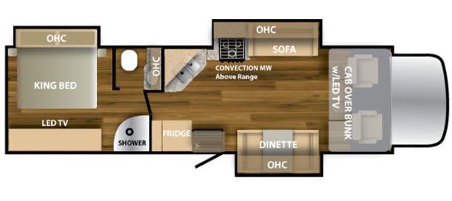34DS Floorplan