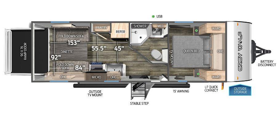 22RR Floorplan