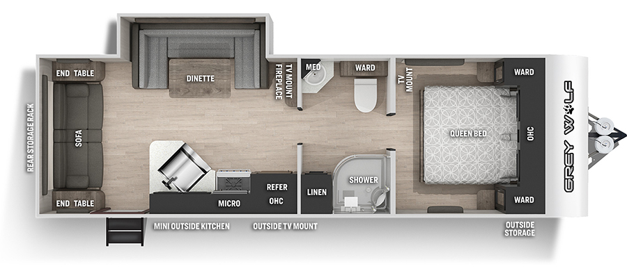 23MKBL Floorplan