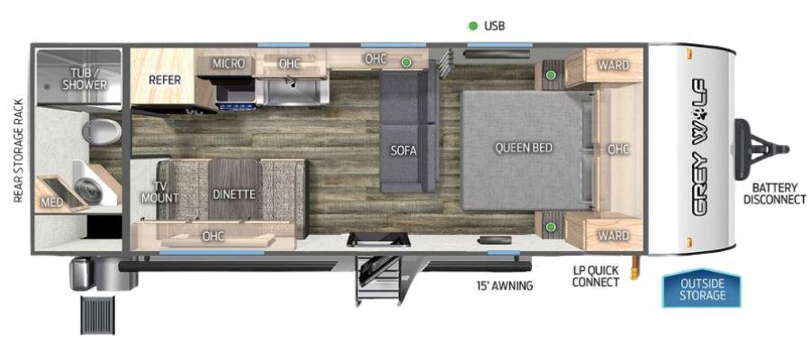 24JS Floorplan