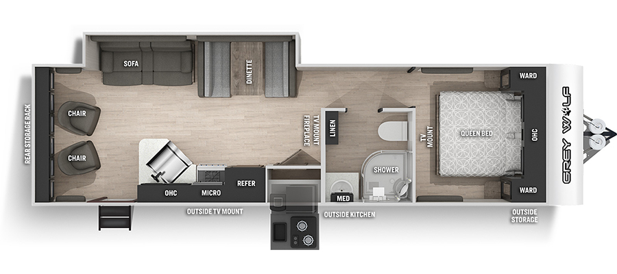 26MKBL Floorplan