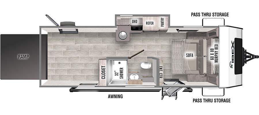 24MTH Floorplan