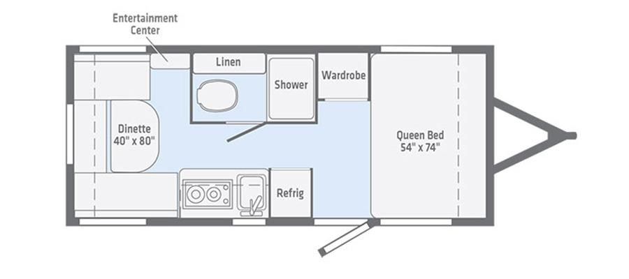 1705RD Floorplan