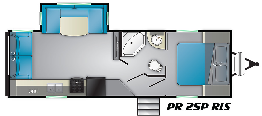 25PRLS Floorplan
