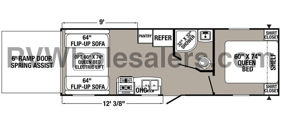 23QBC Floorplan
