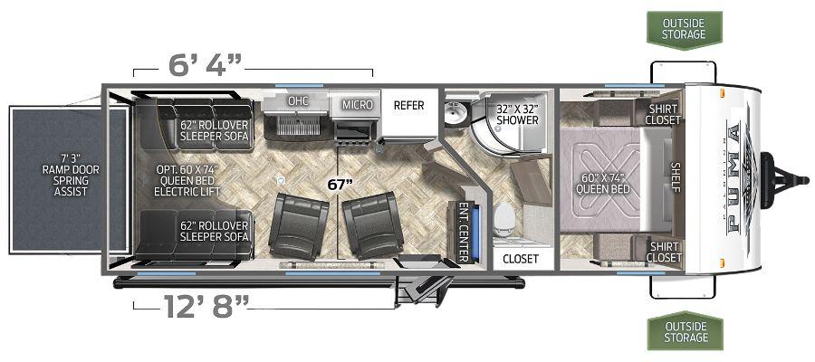 24FBC Floorplan