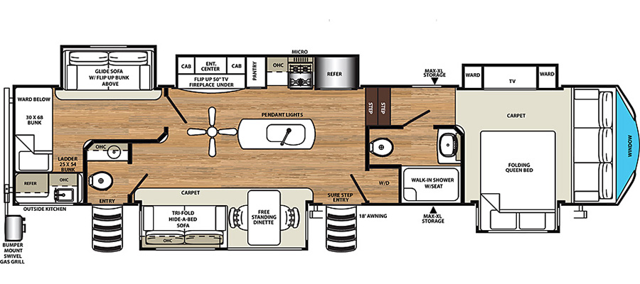 382VIEW Floorplan