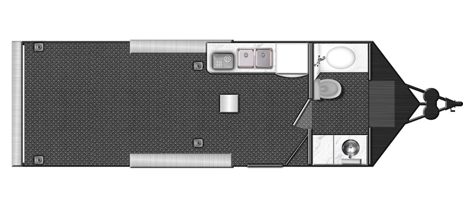 24NFB Floorplan