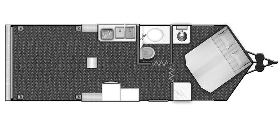 26ANQB Floorplan