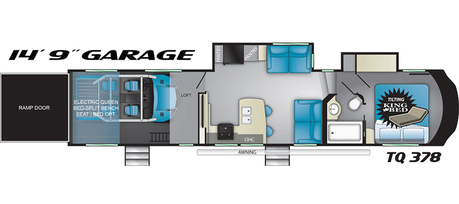 378 Floorplan