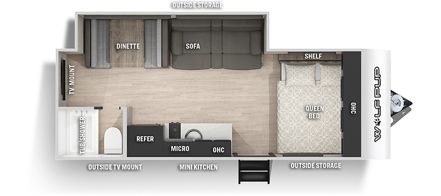 18TO Floorplan