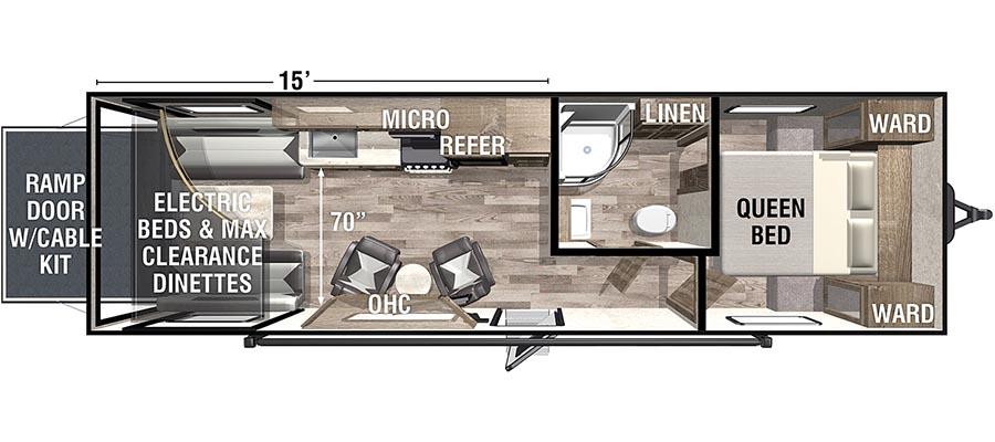 2715 Floorplan