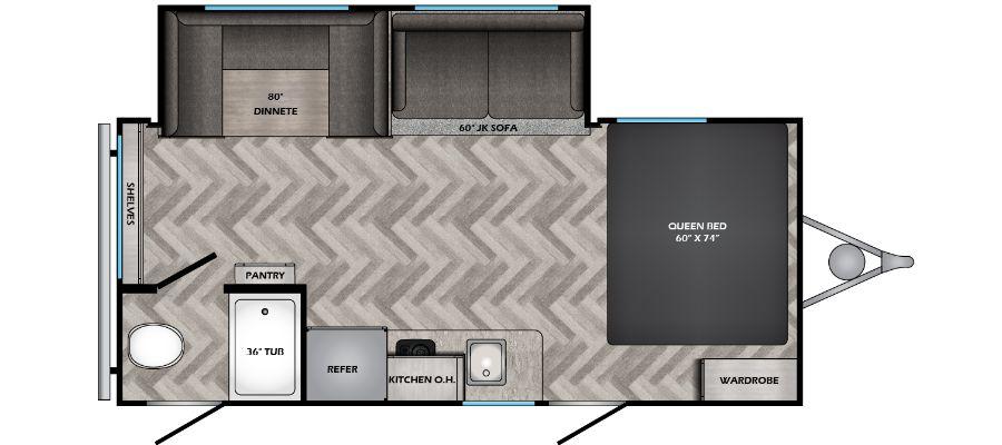 18DS Floorplan