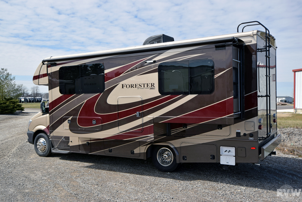 Midwest Is Full Of These as well Biasi Products additionally New Forest River Forester MBS 2401W Class C Motorhome RV For Sale besides Four Industries To Benefit Increased Spring Break Spending in addition Pz551a8b4 Cz5806c90 Garden Brass Quick Release Nozzle. on solid fuel wholesalers