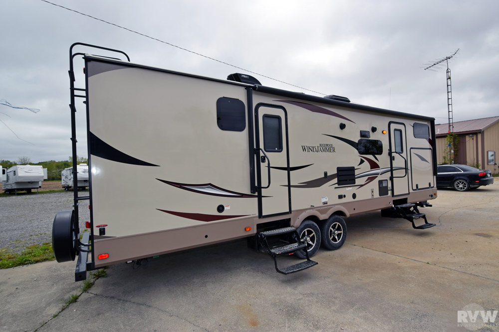 used travel trailer values Check car prices and values when buying and selling new or used vehicles find expert reviews and ratings, explore latest car news, get an instant cash offer, and 5-year cost to own information on kbbcom.
