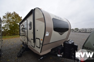 Rockwood Mini Lite