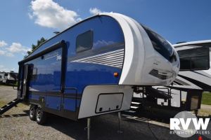 Winnebago Minnie Plus