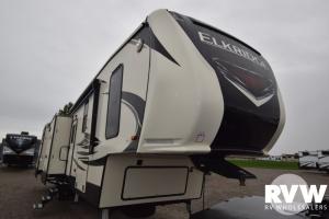 Elkridge Fifth Wheels | RV Wholesalers