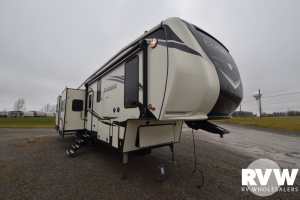 Elkridge Fifth Wheels | RV Wholesalers