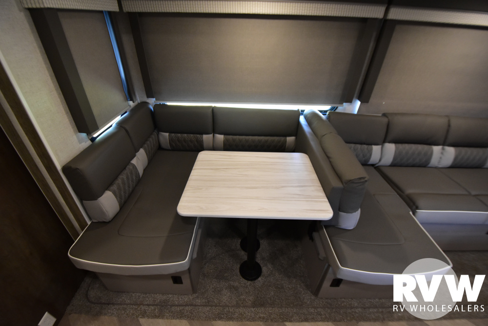 Click here to see the New 2021 Wildwood 32BHDS Travel Trailer by Forest River at RVWholesalers.com