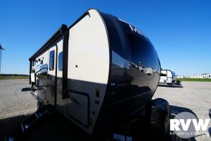 2021 Forest River Rockwood Mini Lite 2509S Travel Trailer: image 1