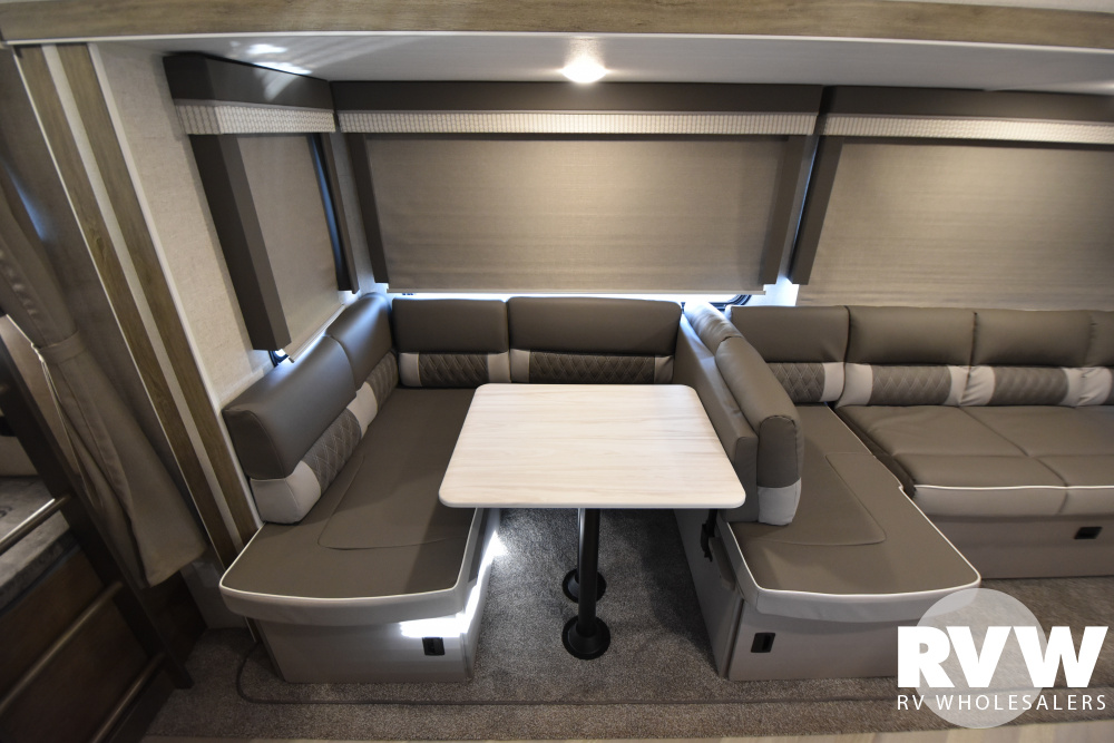 Click here to see the New 2021 Wildwood 26DBUD Travel Trailer by Forest River at RVWholesalers.com