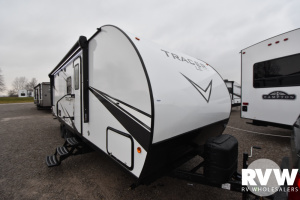 2021 Prime Time Tracer LE 260BHSLE Travel Trailer: image 1